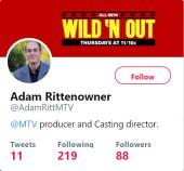 #join - adam rittenowner