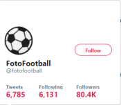 #join - fotofootball
