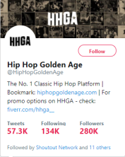 #join -hip hop golden age