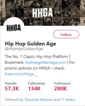 #join -hip hop golden age