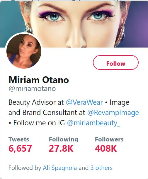 #join - Miriam Otano