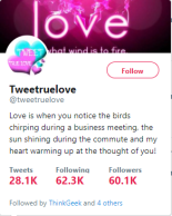 #join - tweetruelove