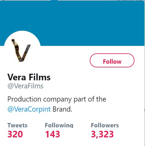 #join - vera films